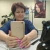 Валентина, 58, г.Магнитогорск