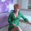 Anyeliya, 44, Oblivskaya