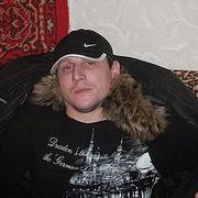 Роман Васильев 39 Москва