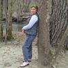Liliya, 62, г.Сиэтл