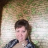 Svetlana, 51, Егорлыкская