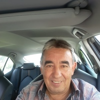 РАИС, 59 лет, Дева, Нижний Тагил