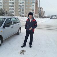 sergei, 60 лет, Рак, Пермь
