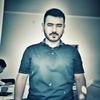 Najmiddin, 20, г.Ташкент