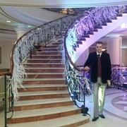 Алексей, 44 года, Козерог