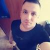 Danil, 31, г.Петрозаводск
