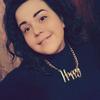Юрьевна, 19, г.Кропивницкий (Кировоград)