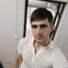 ГАМЛЕТ, 25, г.Новосибирск