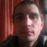 андрей, 31 год, Водолей, Белово