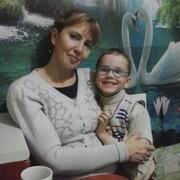 Знакомства в Алге с пользователем Ольга 43 года (Весы)