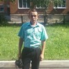 ♋Александр♋, 38, г.Витебск