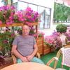 WALDEMAR, 45, г.Мюнхен