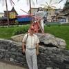Нури, 67, г.Челябинск