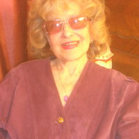 larisa, 69 лет, Близнецы, Санкт-Петербург