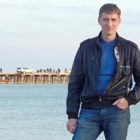 ))) )))), 42 года, Лев, Саки