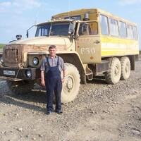 Сергей, 59 лет, Стрелец, Петропавловск-Камчатский
