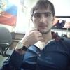 Baxtiyor Haqiyev, 24, г.Бронницы