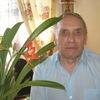 Николай, 67, г.Коряжма
