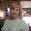 Лидия, 50, г.Санкт-Петербург
