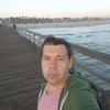 Андрій, 25, г.Лос-Анджелес