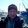 АНТОН ЕВСЕЕВ, 38, г.Тюмень