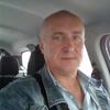 Василий, 56, г.Рязань