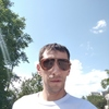 Evgeniy, 33, Luhansk