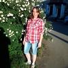 Елена, 36, г.Чернушка