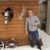 Andrey, 44, Sokal