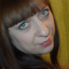 Анечка, 32, г.Чулым