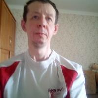 Петр, 44 года, Стрелец, Москва
