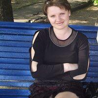 Елена, 41 год, Лев, Енакиево
