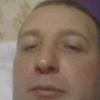 никалай, 39, г.Кузнецк