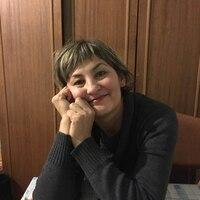 халида, 49 лет, Овен, Челябинск
