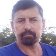 Игорь 54 Севастополь