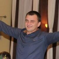 Алексей, 34 года, Овен, Оренбург