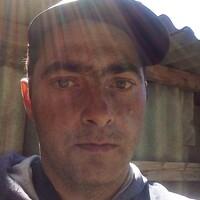 Антон, 34 года, Лев, Белгород