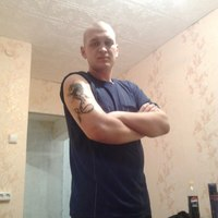 Курёха, 32 года, Стрелец, Братск