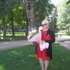 Ольга, 39, г.Воронеж