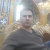 Альберт, 36, г.Казань