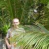 Dmitriy Smirnov, 26, Okha