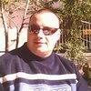 Вячеслав, 34, г.Афины