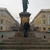 Александр, 58 лет, Козерог, Москва