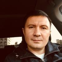 Денис, 38 лет, Телец, Санкт-Петербург