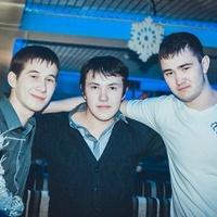Александр, 30 лет, Весы, Новосибирск