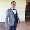Павел, 28, г.Ростов-на-Дону