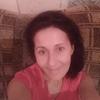 Надежда, 42, г.Хвалынск