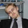 MightyMouse, 35, г.Санкт-Петербург
