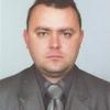 Андрей, 38, г.Богодухов