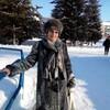 Наталья, 66, г.Красноярск